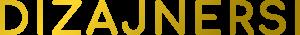 logo-dizajnersi-tekst
