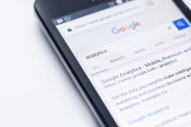 wyszukiwarka-google